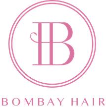 Bombay Hair Discount Code & Deals