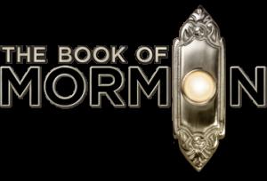 Book Of Mormon Promo Code & Deals
