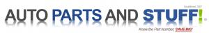 Auto Parts and Stuff Coupon Code & Deals