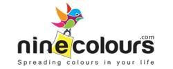 NineColours Coupon & Deals