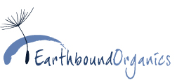 Earthbound Discount Code & Deals 2018