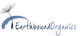 Earthbound Discount Code & Deals