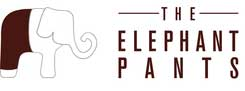The Elephant Pants Discount Code & Deals