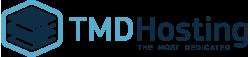 TMDHosting Promo Code & Deals