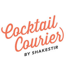 Cocktail Courier Promo Code & Deals 2018