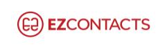 Ezcontacts Promo Code & Deals