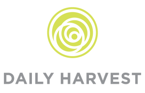 Daily Harvest Coupon & Deals