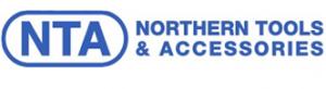 Northern Tools