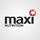 Maxishop Coupon & Deals
