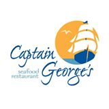 Captain Georges Coupon & Deals 2018