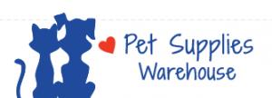 Pet Warehouse Discount Code & Deals