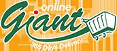 Giant Online
