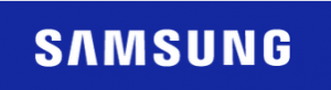 Samsung UK Promo Code & Deals