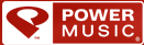 Power Music Coupon Code & Deals