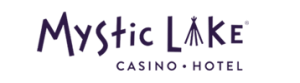 Mystic Lake Coupon & Deals