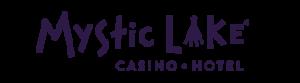 Mystic Lake Coupon & Deals 2018