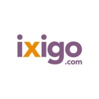 iXiGO Coupon & Deals