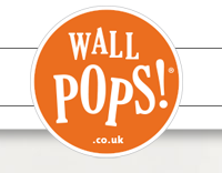 Wall Pops Discount Code & Deals 2018