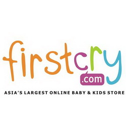 FirstCry Coupon & Deals
