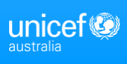 Unicef Coupon & Deals