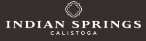 Indian Springs Calistoga Discount Code & Deals