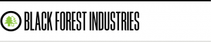 Black Forest Industries Coupon & Deals