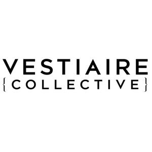 Vestiaire Collective Coupon & Sale