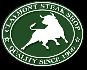 Claymont Steak Shop Coupon & Deals