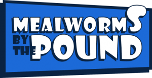 Mealworms by the Pound Promo Code & Deals