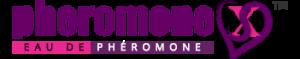 PheromoneXS Coupon Code & Deals
