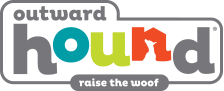 Outward Hound Coupon & Deals