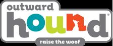 Outward Hound Coupon & Deals 2018