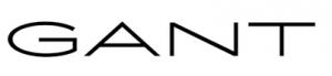 Gant Promo Code & Deals