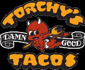 Torchy's Tacos Coupon & Deals