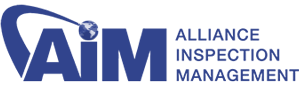 AIM Promo Code & Deals