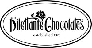 Dilettante Coupon Code & Deals