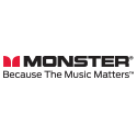 Monster Products Coupon Code & Deals