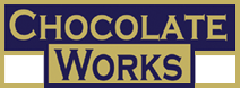Chocolate Works Coupon & Deals
