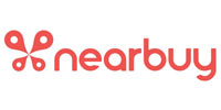 NearBuy Coupon & Deals 2018