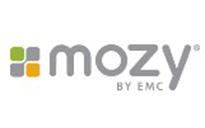 Mozy Promo Code & Deals