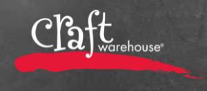 Craft Warehouse Coupon & Deals 2018