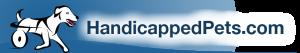 HandicappedPets.com Coupon & Deals 2018
