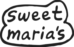 Sweet Maria's Discount Code & Deals 2018