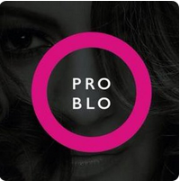 Pro Blo Coupon Code & Deals 2018