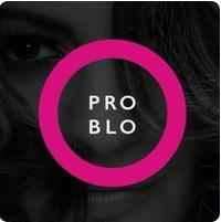 Pro Blo Coupon Code & Deals