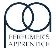 Perfumer's Apprentice Coupon & Deals 2018