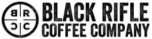 Black Rifle Coffee Coupon Code & Deals 2018