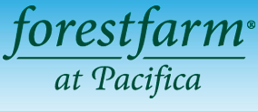 Forestfarm Coupon & Deals