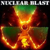 Nuclear Blast Coupon Code & Deals