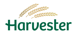 Harvester Voucher & Deals